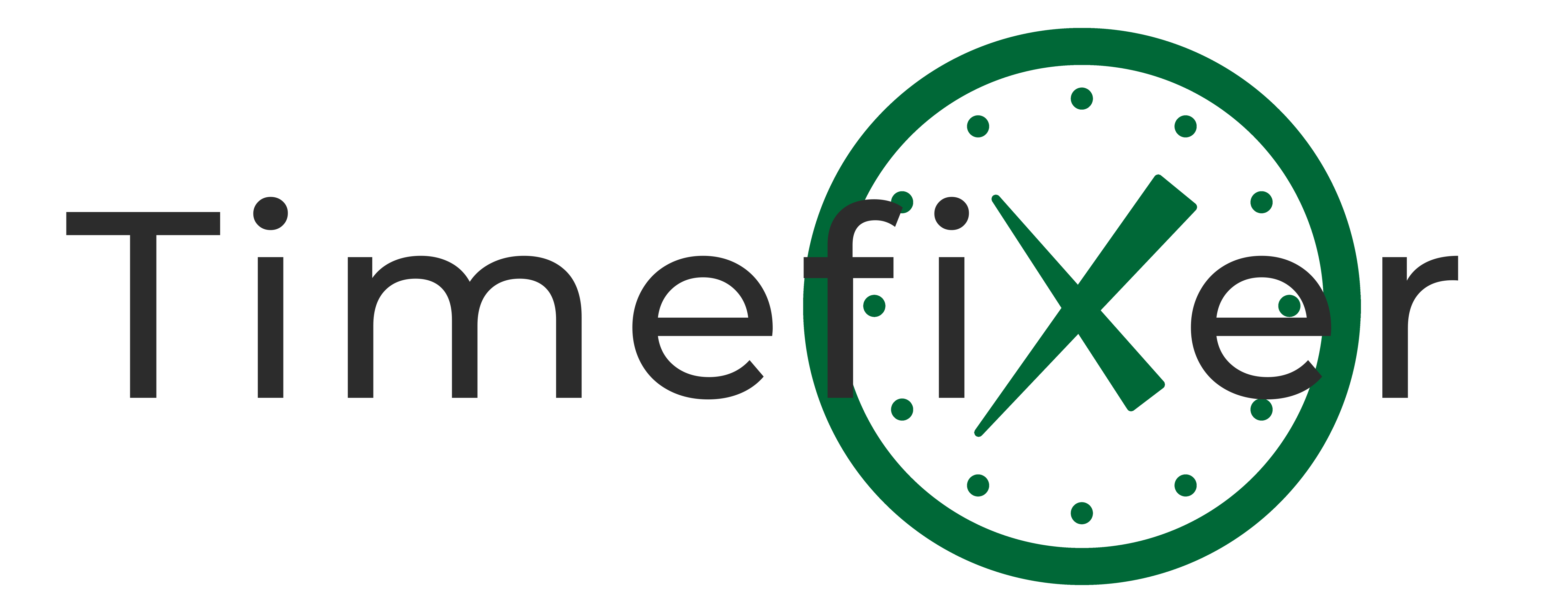 TimefiXer